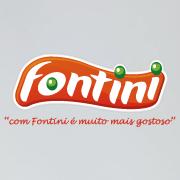 Fontini