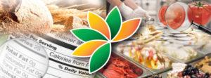Serviços Invista Foods