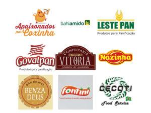 Clientes Invista Foods