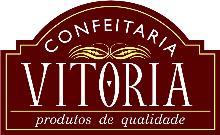 Confeitaria Vitória
