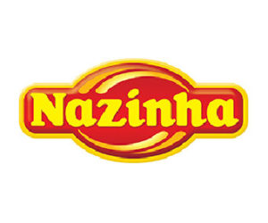 Nazinha_logo_site