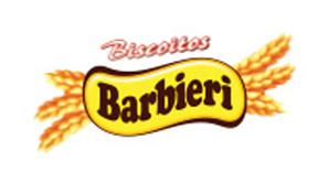 Biscoito Barbieri