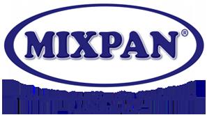 Mixpan