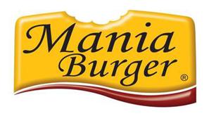 Mania Burger