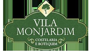 Vila Monjardim