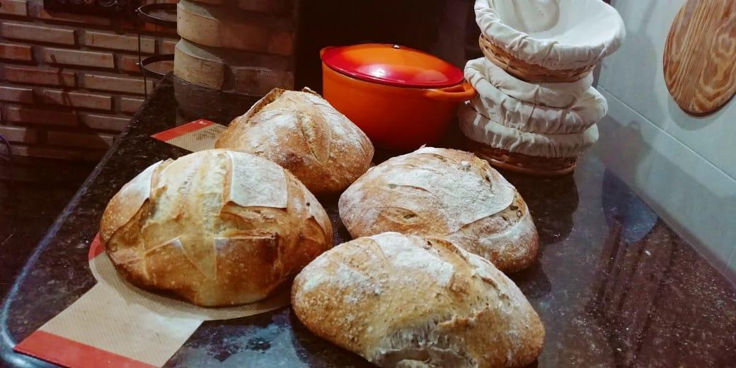 pães_fermentação_natural