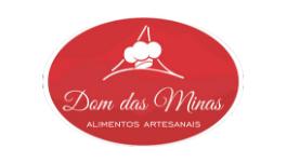 Das Minas