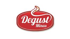Degust Minas