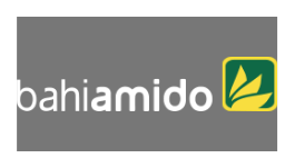 Bahiamido