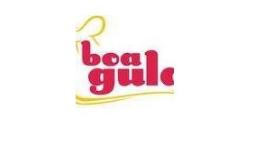 Boa Gula