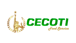 Cecoti Food Service