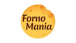 Forno Mania