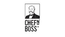 Chefn' Boss Molhos