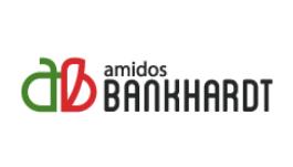 Amidos Bankhardt