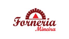 Forneria Mineira