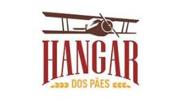 Hangar dos Pães