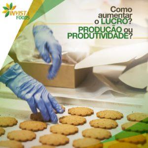 Invista Foods