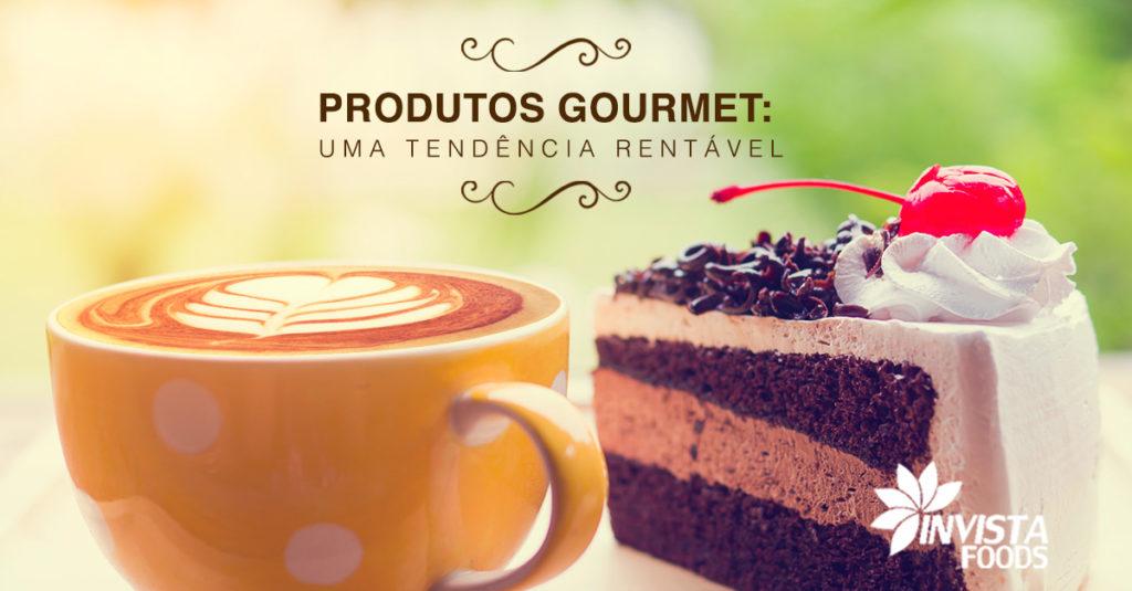 produtos-gourmet_linkedin